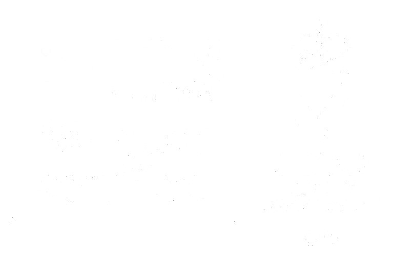 IMS ISO certified